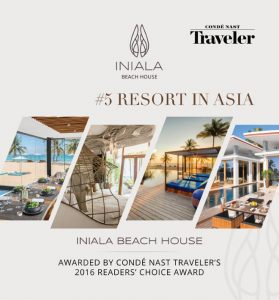 iniala_beach_house_award_winning